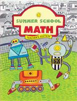 Pearson Custom School Suite: A Math Curriculum by Pearson