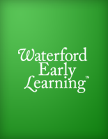 Waterford Early Learning™