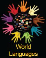 World Languages Professional Development