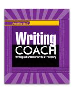 professional writing coach