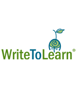 WriteToLearn: An Online Reading & Writing Automated Assessment