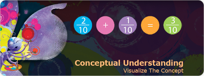 envisionmath virtual learning