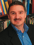 Image of William G. Brozo, Ph.D.