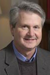 Image of Shane Templeton, Ph.D.