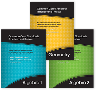 Assessment Covers
