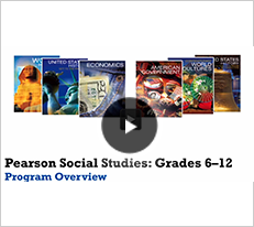World history pearson program resources fandeluxe Image collections