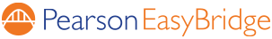 Peason EasyBridge, logo