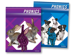 MCP PLAID Phonics