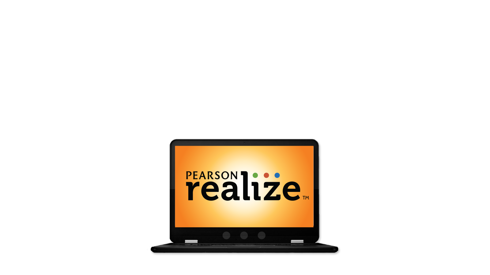 Location is Everything: Pearson Realize
