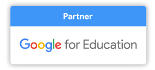 Google for Education