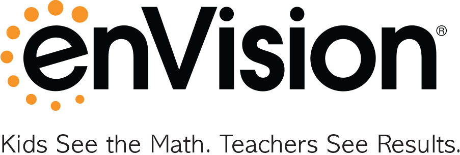enVision Mathematics
