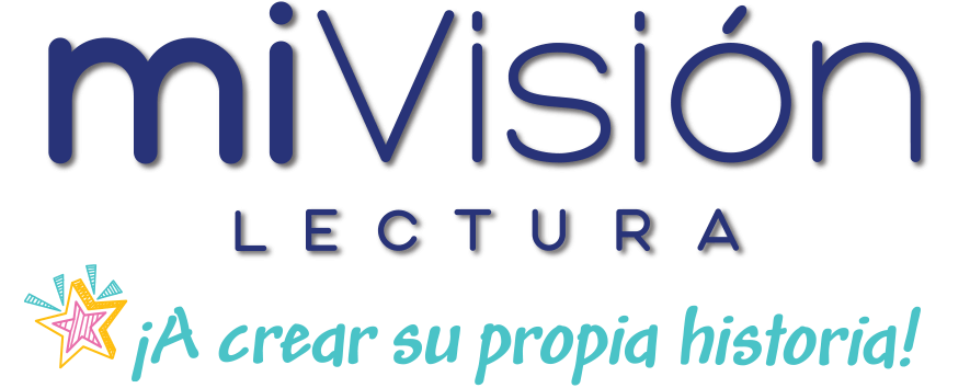 miVision Lectura