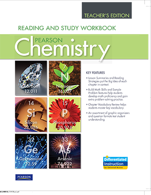 pearson chemistry a chemistry curriculum by pearson rh pearsonschool com prentice hall chemistry study guide answers prentice hall chemistry study guide