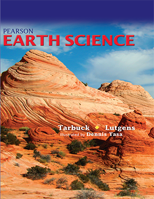 Science programs pearson earth science program components notes fandeluxe Image collections