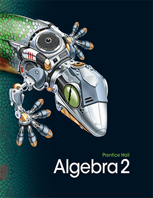 Prentice hall mathematics algebra 1 geometry algebra 2 a math product name student edition fandeluxe Image collections
