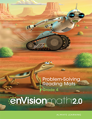 envision math 2.0 teachers edition program overview grade 4