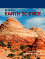 prentice hall earth science workbook answer key