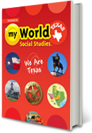 Terrific Pictures Related To Social Studies Elementary - Free Clipart