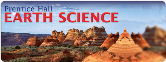 Science programs pearson prentice hall earth science 2006 fandeluxe Image collections
