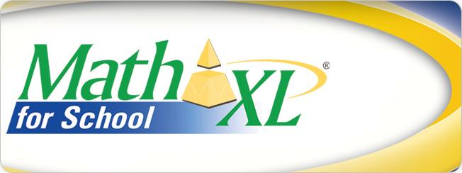 MathXL for School - YouTube