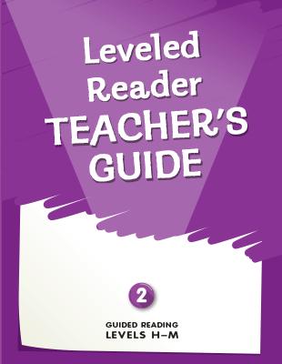 Literacy Programs | Pearson | myView Literacy | Grade 3