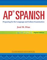 Auténtico Spanish Program | Pearson Middle and High School