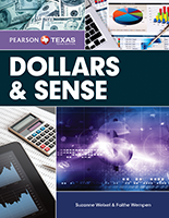 Texas Dollars and Sense