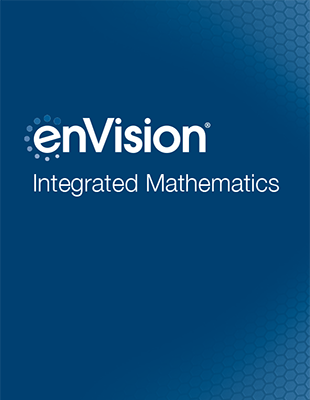Math programs pearson k 12 mathematics curriculums envision integrated mathematics fandeluxe Image collections