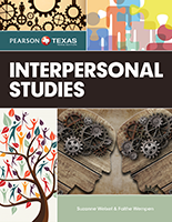 Interpersonal Studies - Texas Edition