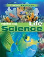 Amazon. Com: science explorer: life science (9780132012485): books.