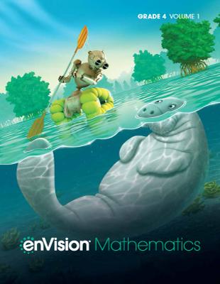 Math Programs | Pearson | K-12 Mathematics Curriculums