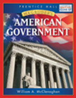 magruder s american government program pearson high school social rh pearsonschool com American Government Book American Government Book