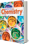 Science Programs | Pearson | Prentice Hall Chemistry ©2008