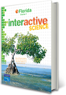 Index on Indiana Interactive Science Grade 6