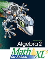 Prentice Hall Mathematics Algebra 1 Geometry Algebra 2