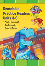 Literacy Programs Pearson Scott Foresman Reading Street