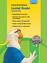 Literacy Programs | Pearson | Scott Foresman Reading Street - Common