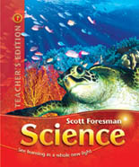 pearson year 9 science textbook pdf