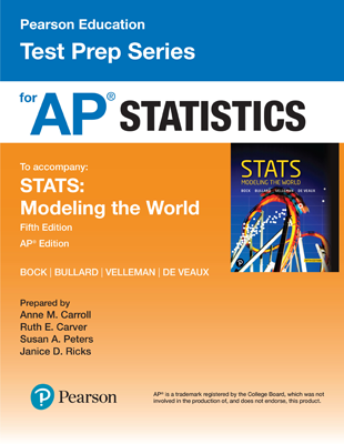 AP Honors and Electives Curriculums and Textbooks | Pearson