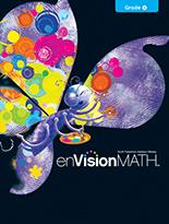 Image result for envision math grade 1