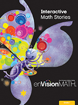 Math Programs | Pearson | Scott Foresman-Addison Wesley