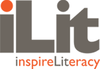 iLit Literacy and ELL Solutions logo