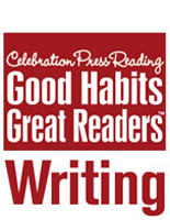 paragraph on reading is a good habit