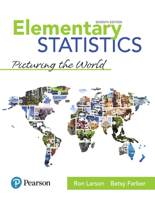 Pearson ap statistics textbook pdf