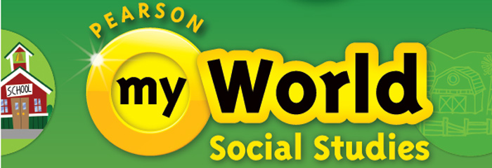 Image result for myworld social studies