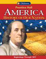 10th grade american history te 10th grade history curriculum 10th grade denton calvary academy bju world history student act te, 4th edition.