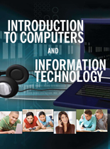 an introduction to the computers and computer technology