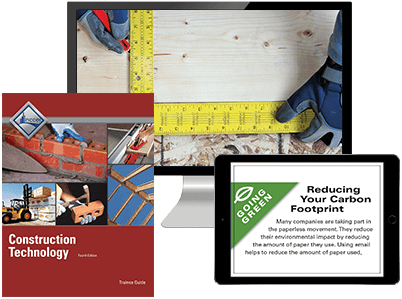 Construction Technology, Fourth Edition