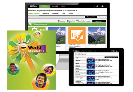 Myworld geography program pearson elementary social studies curriculum myworld geography 2011 a social studies curriculum by pearson fandeluxe Choice Image