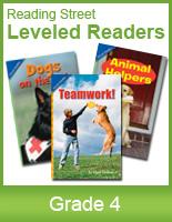 Literacy Programs | Pearson | Scott Foresman Reading Street